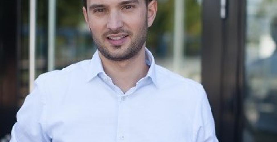 Energiewende: Crowdinvesting-Plattform für Energieeffizienzprojekte