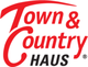 Logo Town & Country Haus