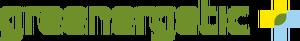 Logo Greenergetic GmbH