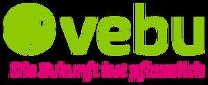 Logo Vegetarierbund Deutschland e.V.