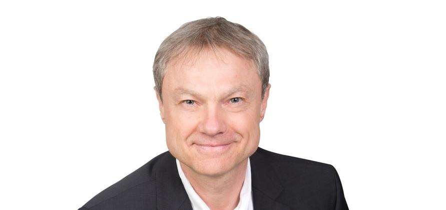 """""""Eine glaubwürdige CSR-Strategie sollte sich am Kerngeschäft orientieren"""""""