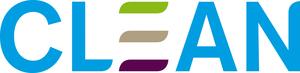 Logo CLEAN Servicepower GmbH