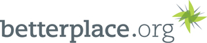 Logo betterplace.org