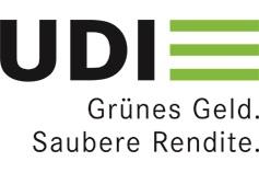Logo UDI Beratungsgesellschaft mbH