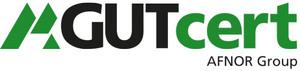 Logo GUTcert GmbH