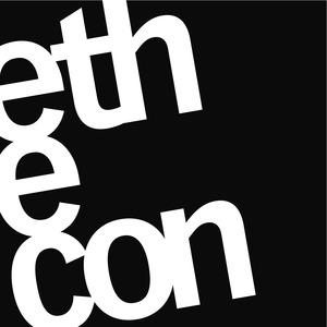 Logo ethecon - Stiftung Ethik und Ökonomie