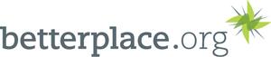 Logo gut.org / betterplace.org