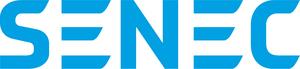 Logo Deutsche Energieversorgung GmbH