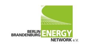 Logo Berlin-Brandenburg Energy Network