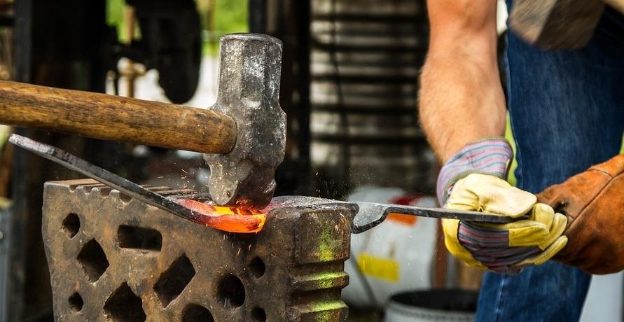 Ausbildung mit Gestaltungsmacht: Warum unsere Gesellschaft Lebenshandwerker braucht