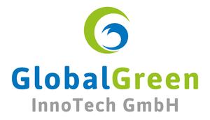 Logo Global Green InnoTech GmbH
