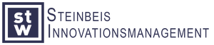 Logo Steinbeis Beratungszentren GmbH - Steinbeis Innovationsmanagement