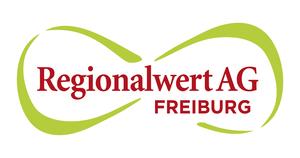 Logo Regionalwert AG