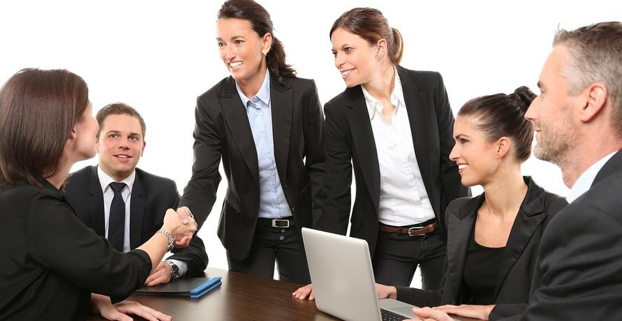 Agile Management-Methoden sind keine Mode-Erscheinungen