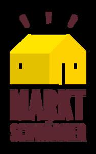 Logo Marktschwärmer Deutschland