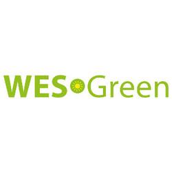Logo WES Green GmbH