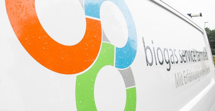 Karriere bei Biogas Service Tarmstedt: Dynamisches Unternehmen im Biogasbereich