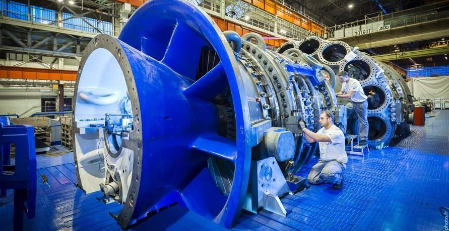 """""""Deutschlands Top 100 Arbeitgeber"""": General Electric ist dabei"""
