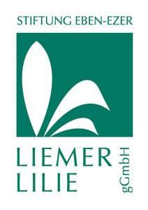 Logo Liemer Lilie gGmbH