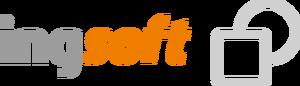 Logo IngSoft GmbH