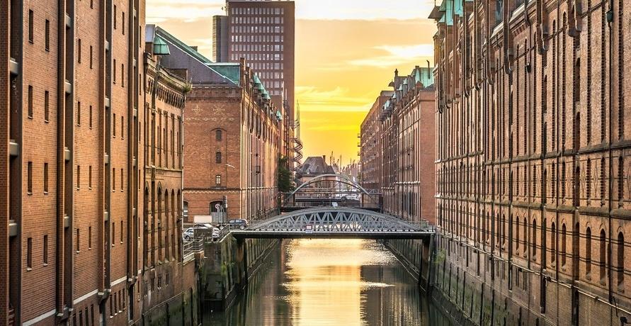 Verringert gute Führung den Fachkräftemangel? HR-Macher diskutierten in Hamburg