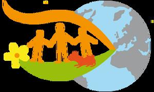 Logo Schützer der Erde e. V.