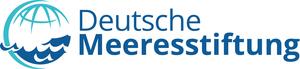 Logo Deutsche Meeresstiftung