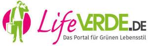 Logo Noack, Vogel GbR