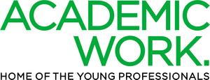 Logo Academic Work Germany GmbH