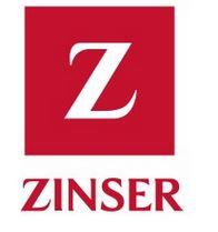 Logo Modehaus Zinser GmbH & CO. KG