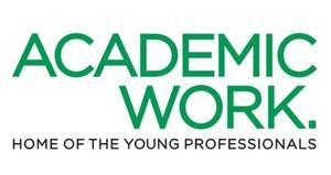 Logo Academic Work