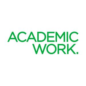 Logo Academic Work Germany