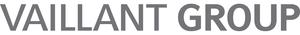 Logo Vaillant GmbH