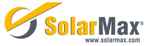 Logo SolarMax Sales and Service GmbH