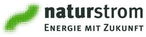 Logo NATURSTROM AG
