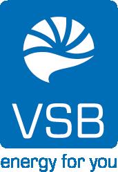 Logo VSB Service GmbH