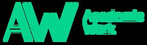 Logo Mobiheat
