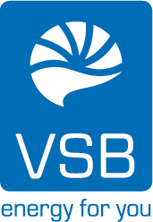 Logo VSB Technik GmbH