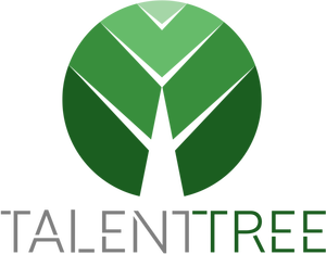 Logo Talent Tree GmbH