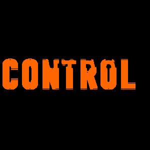 Logo LobbyControl e.V.