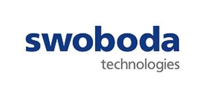 Logo Swoboda Wiggensbach KG