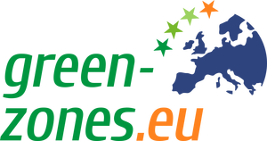 Logo Green-Zones GmbH