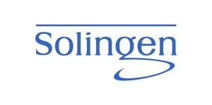 Logo Stadt Solingen