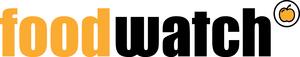 Logo foodwatch e.V.