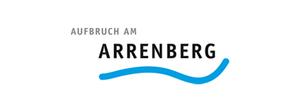Logo Aufbruch am Arrenberg e.V.