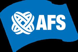 Logo AFS Interkulturelle Begegnungen e.V.