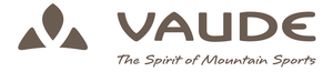 Logo VAUDE Sport