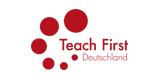 Logo Teach First Deutschland gGmbH