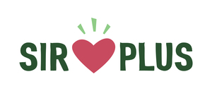 Logo SIRPLUS