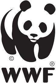 Logo WWF Deutschland